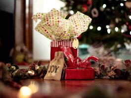 Christmas Decorations Malta